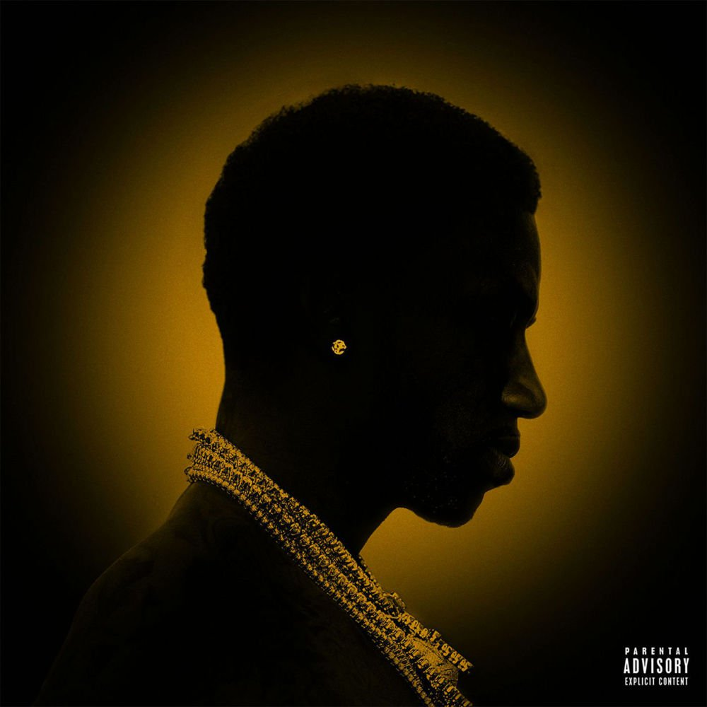 I Get the Bag - Gucci Mane Migos [Clean] download free .mp3 Listen